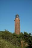 Darsser Leuchtturm