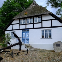 Göhrener Heimatmuseum