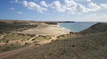 Playa de Mujeres
