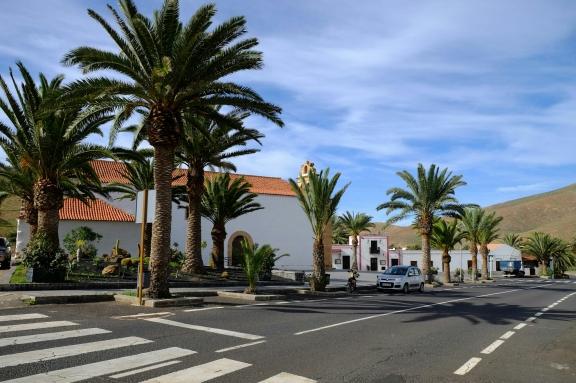 Vega de Río Palmas