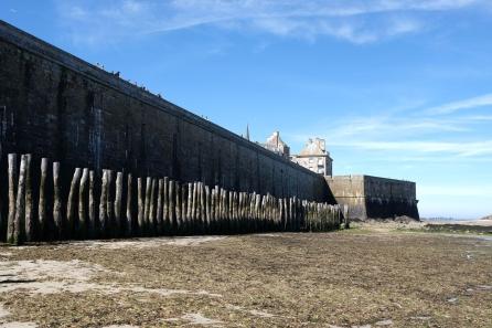 Intra Muros (Saint-Malo)