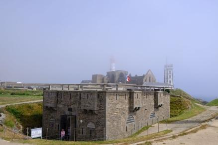 Mémorial National aux Marins