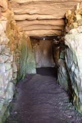 Cairn du Petit Mont