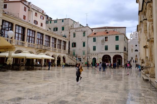 Trg Republike Hrvatske