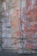 Ubirr Rock Art (Kakadu NP)