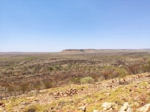 King Leopold Ranges (Gibb River Road)