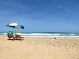 Cable Beach (Broome)