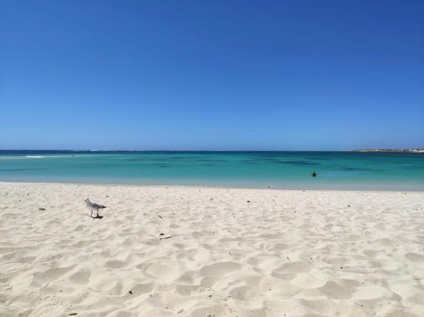 Turquoise Bay