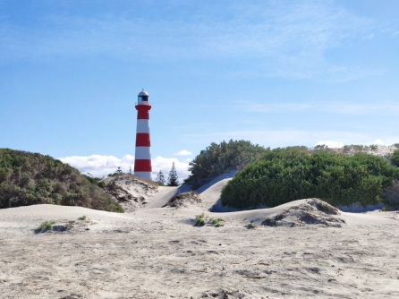 Point Moore Lighthouse (Geraldton)