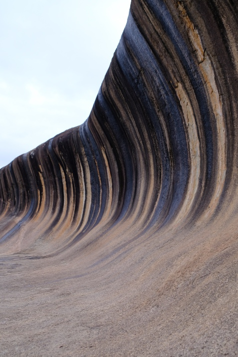 Wave Rock (Hyden)