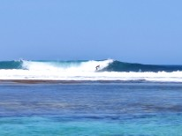 Surfers Point