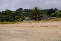 Te Ngaere Bay