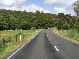 Kohukohu Road