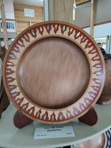 Kauri Teller