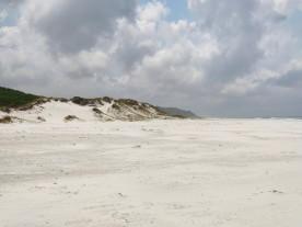 Rarawa Beach