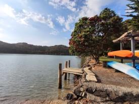 Paihia Top10 Cravan Park