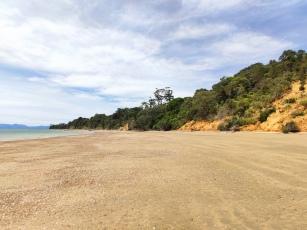 Orere Beach