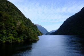 Doubtful Sound